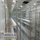 Nobel İlaç-Stabilite Odalar