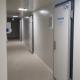 World Medicine Çerkezköy Tesisleri Stabilite Odaları