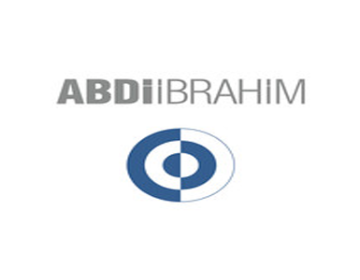 Abdi İbrahim İlaç