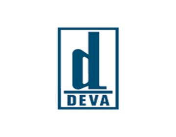 Deva Holding ÇK-1 Tesisleri İzleme Sistemi Kurulumu