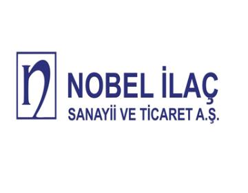 Nobel İlaç Düzce Tesisleri İzleme Sistemi Kurulumu