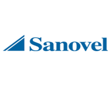 Sanovel İlaç