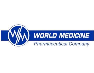 World Medicine İlaç Çerkezköy Tesisleri Raf Numune Odası Kurulumu