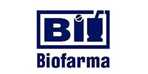 Biofarma İlaç