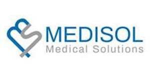 Medisol Medical Solutions