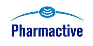 Pharmactive İlaç