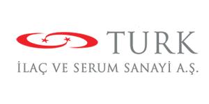 Turk İlaç